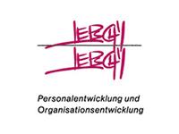 Lepschy & Lepschy Personalentwicklung und Organisationsentwicklung