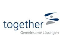 together – Gemeinsame Lösungen, Christine Reindl